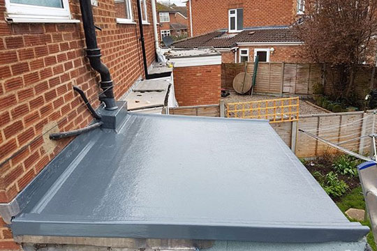 flat_roofing_service